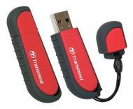 Флеш память USB 2.0 Transcend 16 Гб JetFlash V70 (TS16GJFV70)