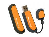 ���� ������ USB 2.0 Transcend 8 �� JetFlash V70 (TS8GJFV70)