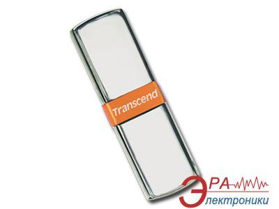 Флеш память USB 2.0 Transcend 16 Гб JetFlash V85 (TS16GJFV85)