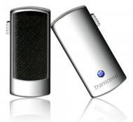 ���� ������ USB 2.0 Transcend 8 �� JetFlash V95 (TS8GJFV95C)