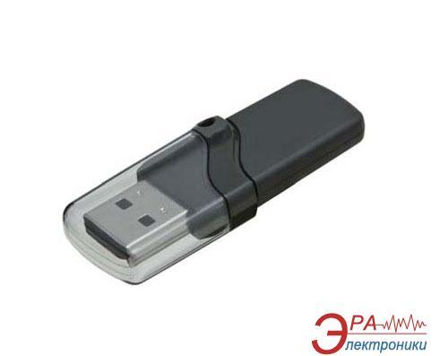 Флеш память USB Toshiba 8 Гб GINGA