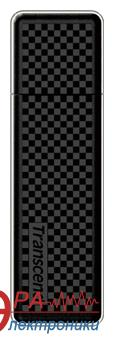 Флеш память USB 3.0 Transcend 8 Гб JetFlash 780 (TS8GJF780)
