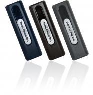 Флеш память USB 2.0 Team 32 Гб C091