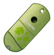 ���� ������ USB 2.0 Pretec 8 �� Wave Summer (W2U08G-M)