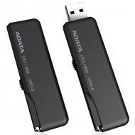 Флеш память USB 3.0 A-Data 32 Гб AC103 Black (AC103-32G-RBK)