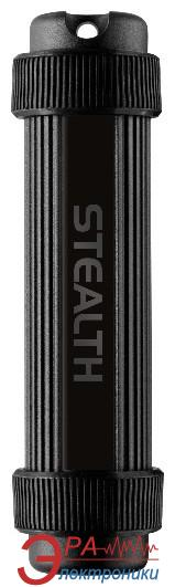 Флеш память USB 3.0 Corsair 64 Гб Survivor Stealth (CMFSS3-64GB)