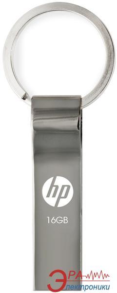 Флеш память USB 2.0 HP 16 Гб V285W (FDU16GBHPV285W-EF)