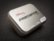 ���� ������ USB 3.0 Kingston 512 �� DataTraveler HyperX Predator (DTHX30/512GB)