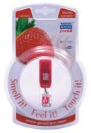 Флеш память USB 2.0 Goodram 4 Гб Fresh Strawberry flavour (PD4GH2GRFSNR)