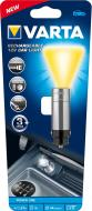 ������� Varta Rechargeable 12V Car Light (17683101401)