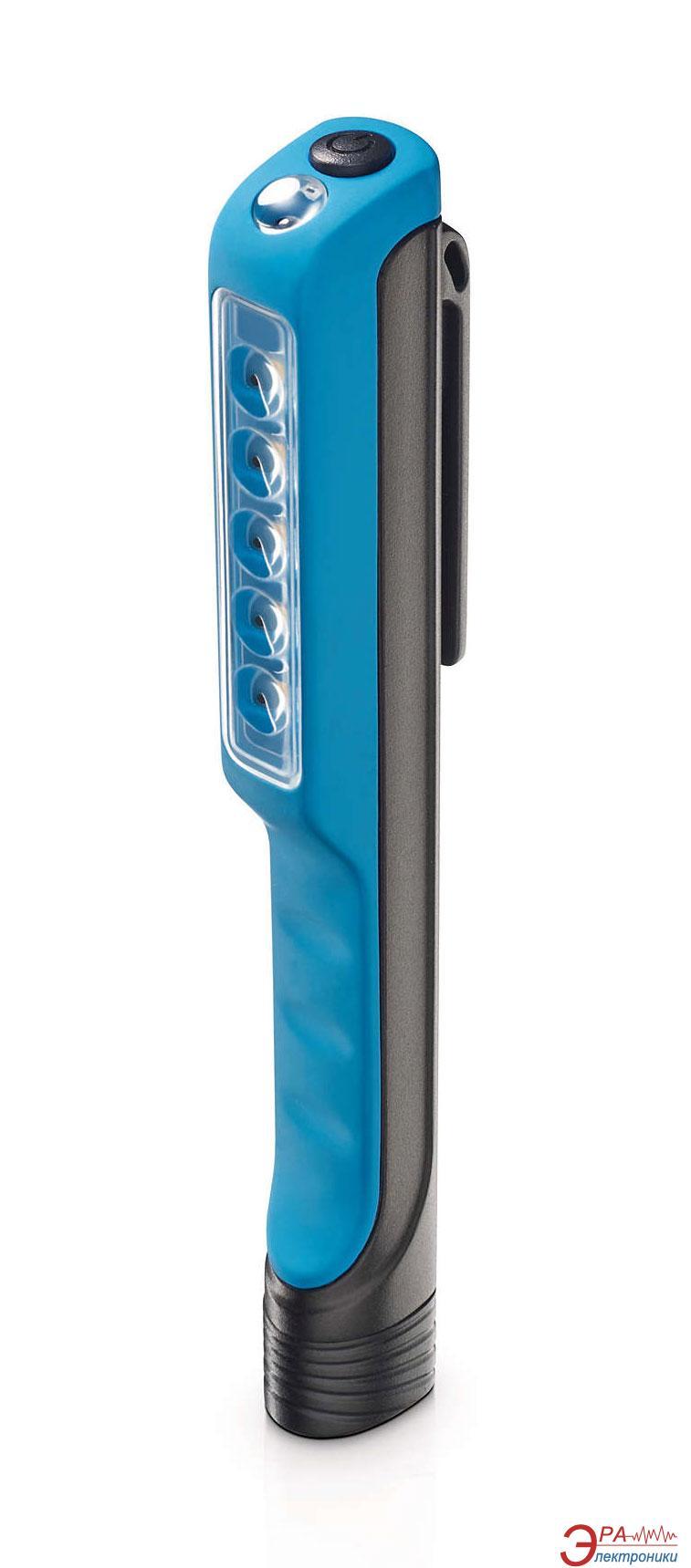 Фонарик Philips LED Penlight (LPL18B1)