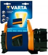Фонарик Varta Industrial Beam Lantern 4D (17652101111)