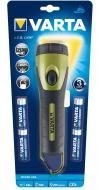 Фонарик Varta Light LED 4AA (17625101421)