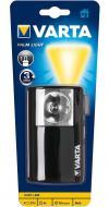 Фонарик Varta Palm Light 3R12 (16645101401)