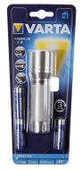 Фонарик Varta Premium LED 3AAA (17634101421)