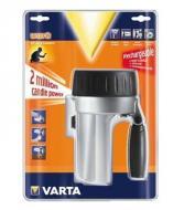 Фонарик Varta WORK 4 Watt (12681101401)