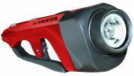������� Varta Industrial CLAMP 3AA (12645101421)