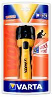 ������� Varta Industrial LIGHT 2AA (12603101401)