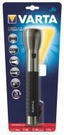 Фонарик Varta Outdoor Pro LED 3C (18627101401)
