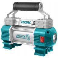 Компрессор автомобильный Total TTAC2506