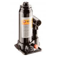 Домкрат гидравлический TOPEX 20 T, 240-450 mm (97X043)