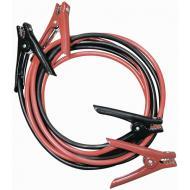 Пусковой кабель Total (PBCA16001)