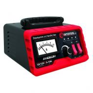 Зарядное устройство Intertool AT-3020