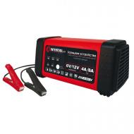 Зарядное устройство Intertool AT-3018