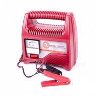 Зарядное устройство Intertool AT-3014