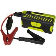 Пуско-зарядное устройство Kit Car Jump Starter Power Bank (PWRJUMP)