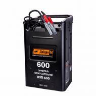 Пуско-зарядное устройство Дніпро-М ПЗП-600 (79022002)