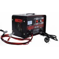 Зарядное устройство Dnipro-M BC-20 (81191004)