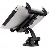 Автомобильный держатель для планшета Defender Car holder 202 (29202)