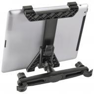 Автомобильный держатель для планшета Defender Car holder 223 (29223)