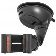 Автомобильный держатель для смартфона Defender Car holder 108 (29108)