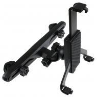 Автомобильный держатель для планшета Kit 7-10 Universal Tablet Car Headrest Mount (UNITABMKT)