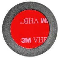 Автомобильный держатель для смартфона Remax RM-C30 TARNISH