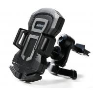 Автомобильный держатель для смартфона Remax RM-C14 BLACK GREY