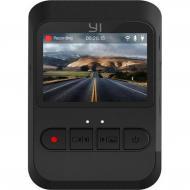 Видеорегистратор автомобильный Xiaomi YI Mini Smart Dash Camera (YCS1B18)
