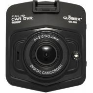 Видеорегистратор автомобильный Globex GU-110NEW