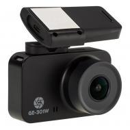 Видеорегистратор автомобильный Globex GE-301W