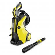 Минимойка Karcher K 5 Premium Full Control Plus (1.324-641.0)