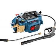 Минимойка Bosch GHP 5-13 C (0.600.910.000)