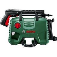 Минимойка Bosch EasyAquatak 120 (0.600.8A7.901)