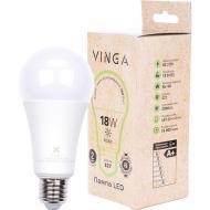 Светодиодная лампа Vinga (VL-A67E27-184L-HLE)