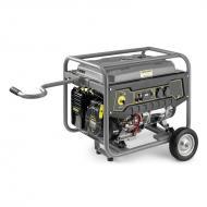 Генератор бензиновый Karcher PGG 6/1 (1.042-208.0)