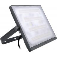 Прожектор Philips Signify, 200W, BVP176 LED190/NW WB GREY CE (911401629204)