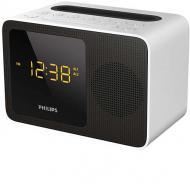 Многофункциональные часы Philips AJT5300W/12