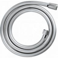 Душевой шланг Grohe Rotaflex 28409001 150 см
