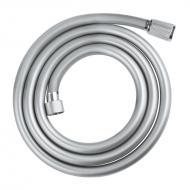 Душевой шланг Grohe Relexaflex 45973001 150 см